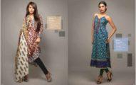 Top 5 Pakistani fashion designers
